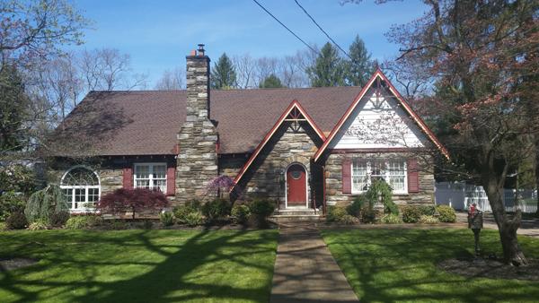 house-finished