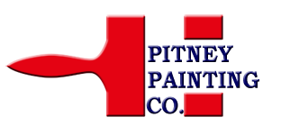 Pitney Painting Company